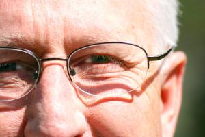 Praca w niemczech jako opiekun do osób starszych