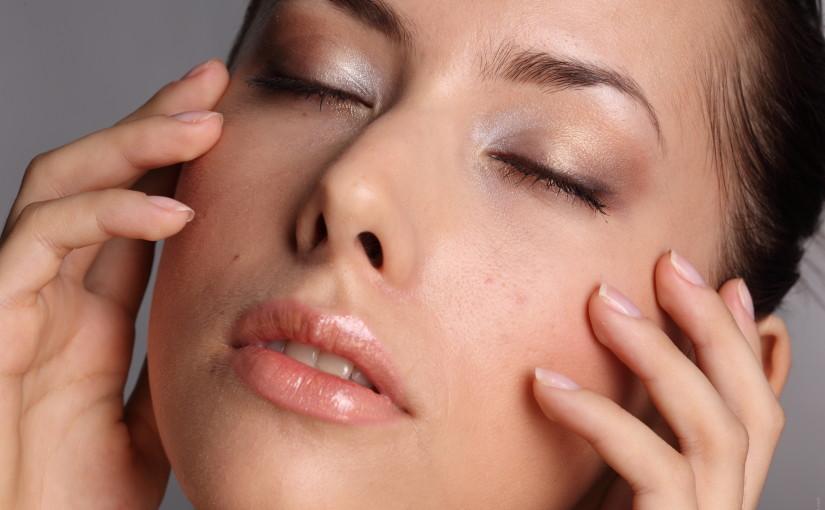 Fachowość, elegancja oraz dyskrecja – plusy należytego gabinetu kosmetycznego