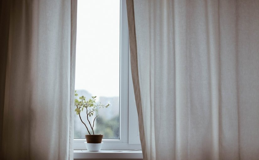 Wymiana okien na ciepłe – co należy wiedzieć przed zakupem?
